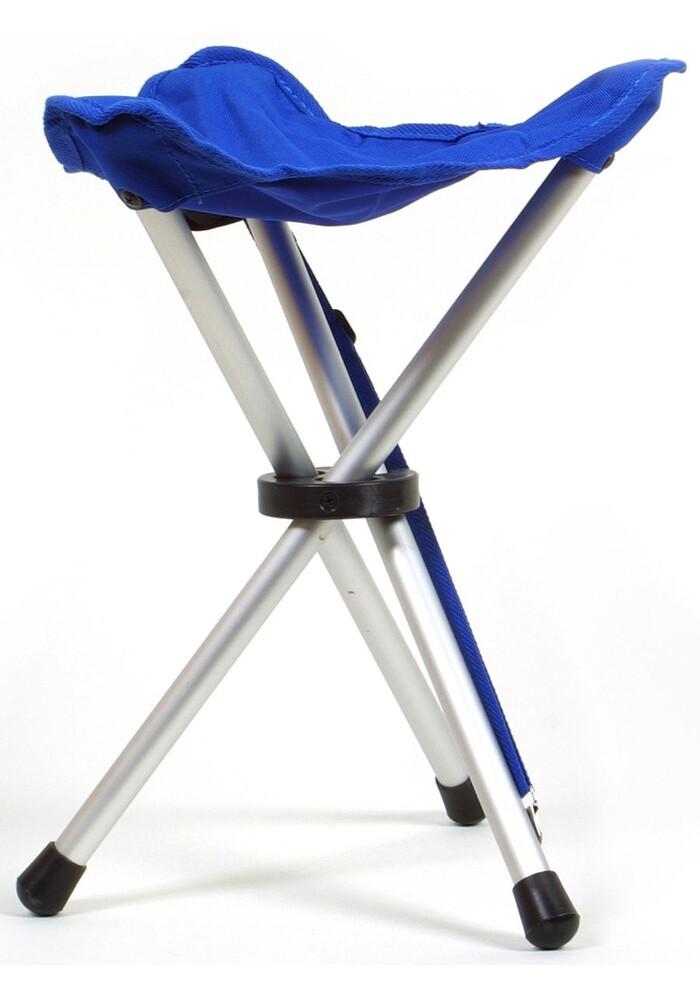 Coghlans Krzesełko Tr 243 Jn 243 G Krzesło Turystyczne Biały